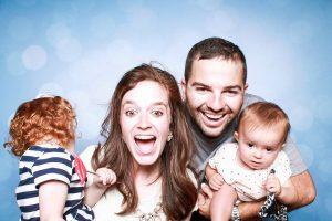 family-insurance