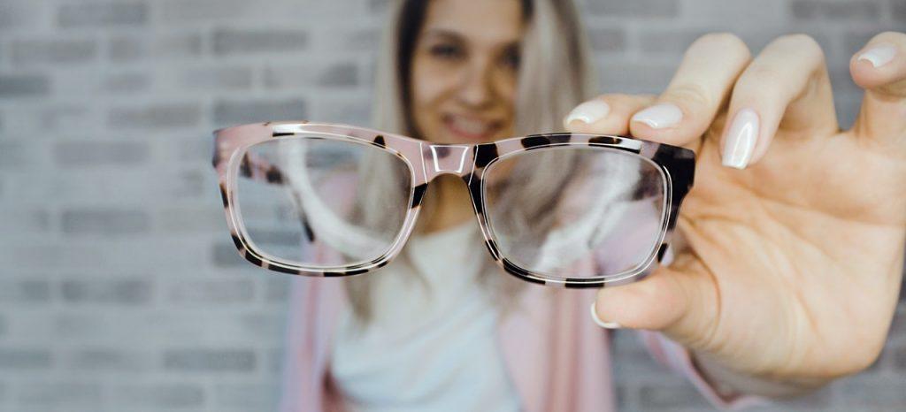 Eye Care & Vision | #maineoptions